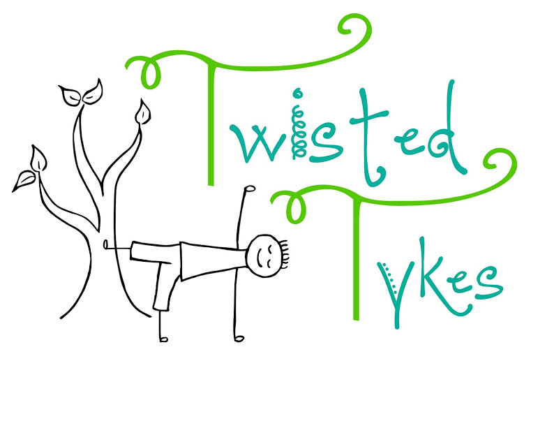 TwistedTykes_Logo_withTommy