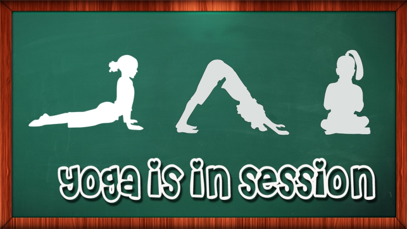 yoga-is-in-session