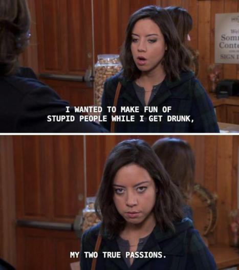 some-of-the-very-best-april-ludgate-quotes-21-photos-17