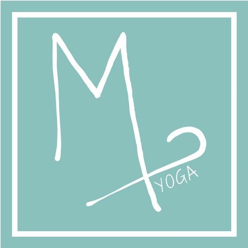 Melody Butler Yoga