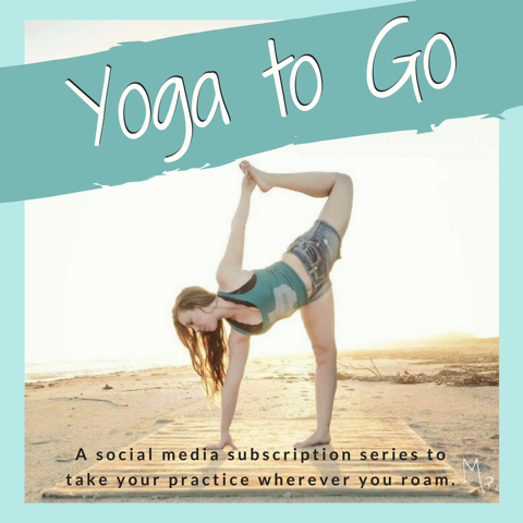 _MBYoga to Go FB EVENT COVER-3