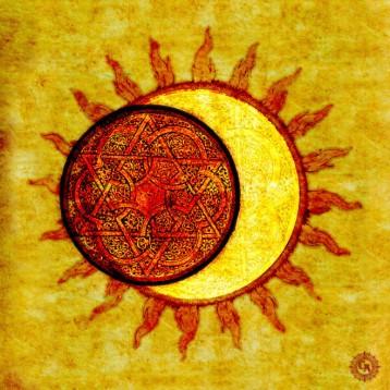 arabesque_eclispe_by_circle_art-d5ewbs9-659x659