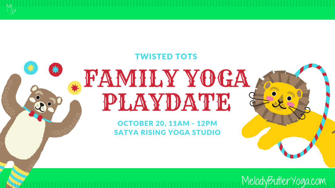 Copy of Family yoga play date