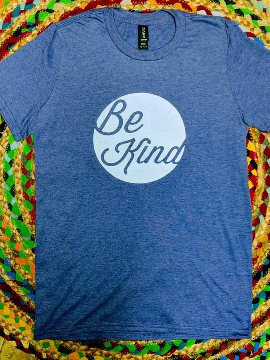 bekindshirt